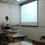 Prof. Jian Dai